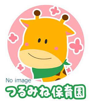 新年度説明会 3月21日(土)16:00〜