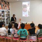北海道のインターナショナルスクールとテレビ電話