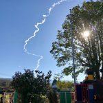イプシロン4号機打ち上げ 1月18日