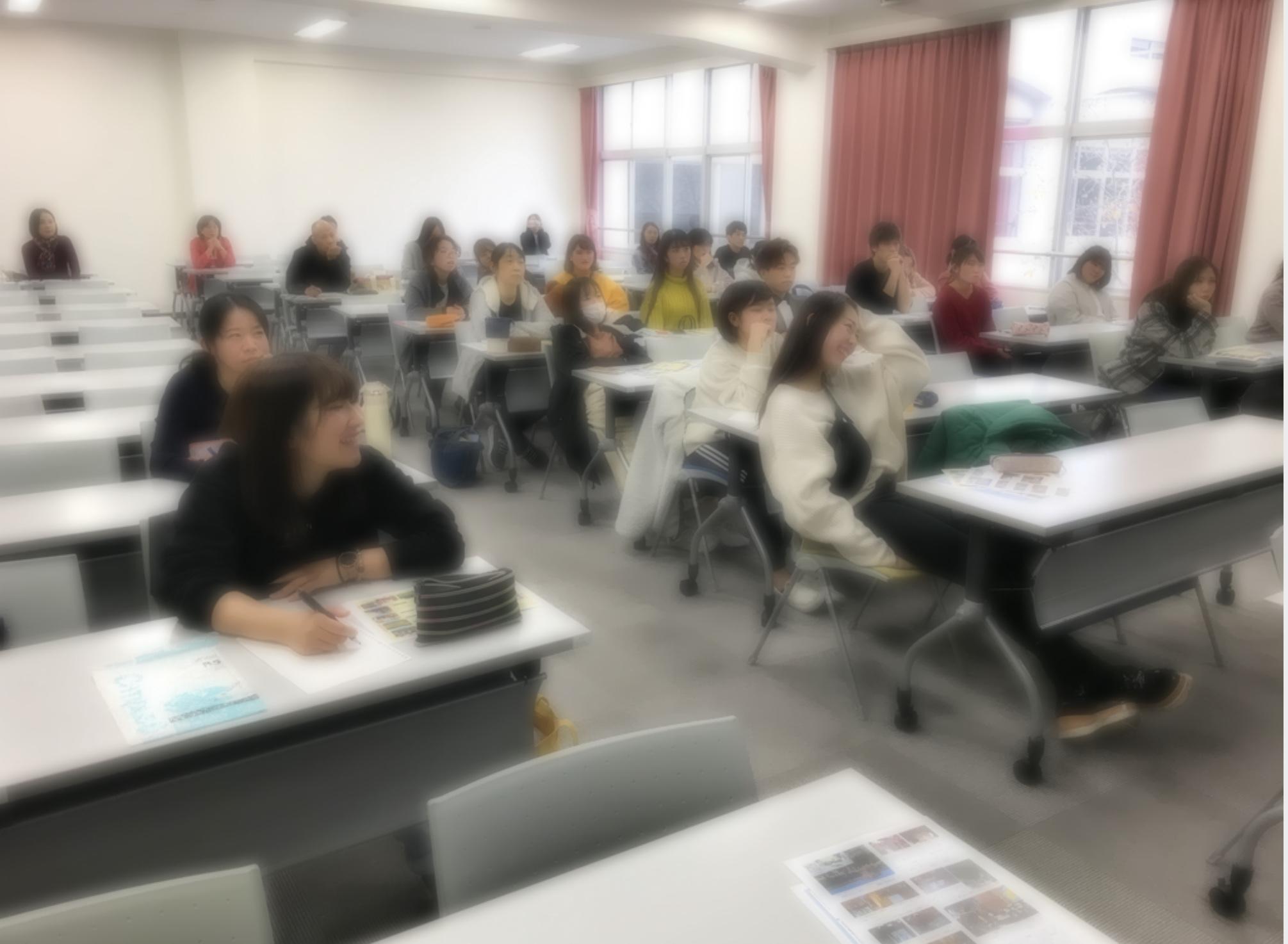 神戸 教育 短期 大学