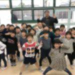 神戸教育短期大学との連携