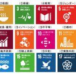SDGsタイムの実践